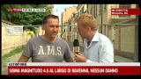 06/06/2012 - Sisma Emilia, intervista a funzionario FIOM-CGIL