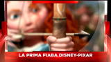Sky Cine News: Ribelle - The Brave