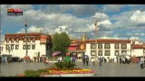 Lost &amp; found - Cina, 20 milioni Yuan per monastero Jokhang