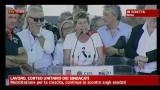 16/06/2012 - Lavoro, Camusso: non si fa così equità nel nostro Paese