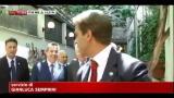 20/06/2012 - Fornero: la riforma del lavoro sarà modificata