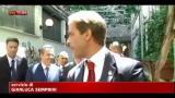 20/06/2012 - Fermento dei partiti sulla fiducia al mercato del lavoro