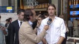 Acerbi al Milan: &quot;Sono strafelice per questa chance&quot;