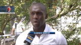 Seedorf, il futuro del Milan