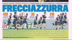 La rassegna stampa di Sky SPORT24 (22.06.2012)
