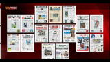 Rassegna stampa nazionale (24.06.2012)