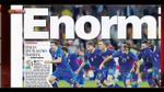 Rassegna stampa nazionale (25.06.2012)