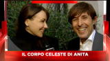 Sky Cine News: intervista ad Anita Capriioli