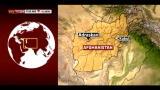 25/06/2012 - Afghanistan, la dinamica dell'attentato
