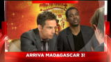 Sky Cine News: Madagascar 3
