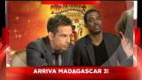26/06/2012 - Sky Cine News: Madagascar 3