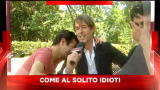 Sky Cine News: I Due Soliti Idioti
