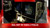 Sky Cine News: Viva l'Italia
