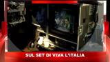 29/06/2012 - Sky Cine News: Viva l'Italia