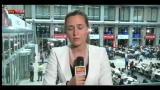 29/06/2012 - Crisi, Monti: passi avanti in direzione voluta da Italia