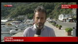 01/07/2012 - Tragedia in mare, morti 4 sub bloccati in una grotta