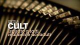 05/07/2012 - Cult: Ispirato a fatti realmente accaduti