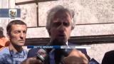 06/07/2012 - Scommesse, Grassani: nessuna ulteriore richiesta su Mazzarri