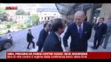 07/07/2012 - Siria, pressing da Parigi contro Assad: deve andarsene