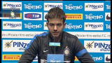 Stramaccioni: Sneijder? Importante, ma nessuno  incedibile