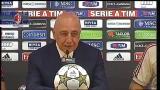 Galliani: per 26 anni siamo stati noi i migliori