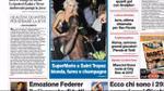 La rassegna stampa di Sky SPORT24 (10.07.2012)