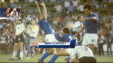 Mondiali 1982, il ricordo di Mario Sconcerti