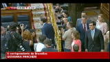 11/07/2012 - Spagna, governo Rajoy annuncia nuovi tagli