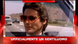 Sky Cine News: Speciale Richard Gere