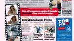 Rassegna stampa di Sky SPORT24 (14.07.2012)