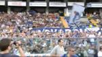 Ecco l'Atalanta: la presentazione ufficiale della stagione