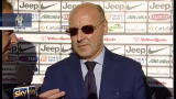 17/07/2012 - Marotta: &quot;Jovetic farebbe al caso nostro&quot;