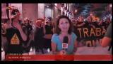 20/07/2012 - Spagna, Ministro del bilancio: non abbiamo un soldo in cassa