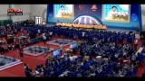 21/07/2012 - Lost & Found: Cina, gara di robotica tra adolescenti