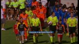 22/07/2012 - Udinese - Rappresentativa Juniores Friuli 8-0