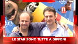 Sky Cine News: lo speciale Giffoni
