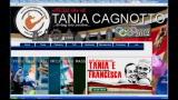 23/07/2012 - Caduta Cagnotto, il padre: Tania sta bene