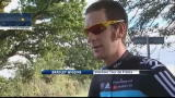 Il Tour di Wiggins, il campione del Team Sky