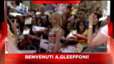 Sky Cine News: Speciale Giffoni