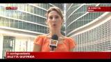 25/07/2012 - Inchiesta Formigoni Maugeri,avviso di garanzia per Formigoni