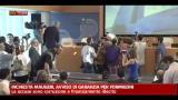 26/07/2012 - Inchiesta Maugeri, avviso di garanzia per Formigoni