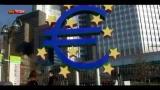 26/07/2012 - Effetto Draghi sui mercati europei, Milano +5,6%