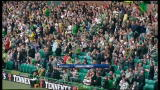 Celtic Glasgow-Inter 1-1