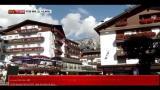 31/07/2012 - Fisco, irregolare oltre uno scontrino su tre