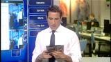 31/07/2012 - #Liberidichiedere: Julio Cesar rimarrà in Italia?