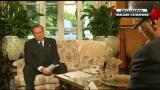 "31/07/2012 - Berlusconi: ""Ibra e Thiago? Cessioni necessarie"""