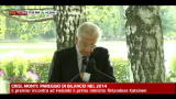 01/08/2012 - Crisi, Monti: pareggio di bilancio nel 2014