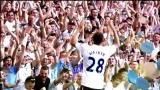 Premier League nuova stagione