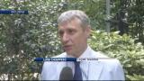 10/08/2012 - Juve, il legale Chiappero: contentissimi per Bonucci e Pepe