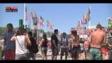 11/08/2012 - Lost & Found: Ungheria, arte e musica allo Sziget Festival
